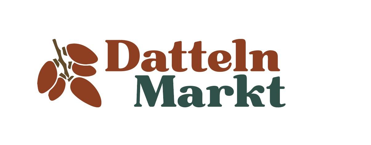 Datteln Markt